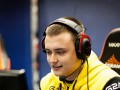 Состав Na'Vi по CS:GO покинуло два игрока