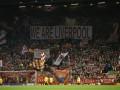 UEFA может оштрафовать Ливерпуль на 9 миллионов евро