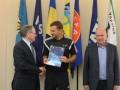 Андрей Шевченко не будет спешить с поиском тренерской работы