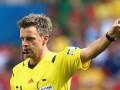 УЕФА увеличил зарплаты футбольным судьям