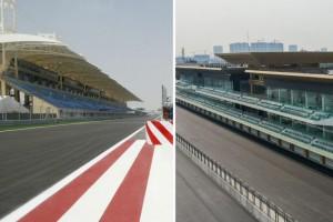 Гран-при Бахрейна и Вьетнама перенесли на неопределенный срок