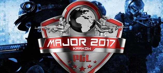 PGL Major Krakow: Gambit – чемпионы мира по CS:GO