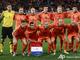 Голландия рвется в бой