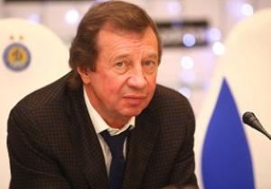 Василий Рац:  Возвращение Семина в Динамо является ошибкой