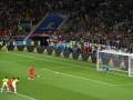Колумбия – Англия 1:1 (пен 3:4) видео голов и обзор матча ЧМ-2018