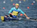 Украинский олимпийский чемпион Лондона не смог выйти в финал на Играх в Рио