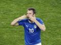 Ломая традиции. Анонс матча Германия - Италия