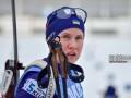 Оберхоф: Меркушина отыграла 16 позиций, Семеренко провалила гонку преследования