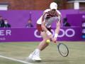 Маррей проиграл Береттини во втором раунде турнира АТР в Лондоне