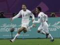Кубок Азии: Японцы и узбеки выходят  в полуфинал