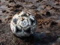 В Турции оползень убил болельщиков во время матча