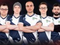 The International 2017: презентация команды Team Liquid