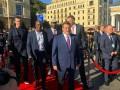 В Киеве открылся Конгресс WBC