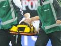 Защитник Шахтера и сборной Украины вывел соперника из игры на полгода