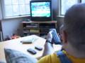 Наши на экранах. Кто покажет матчи Металлиста, Карпат и Динамо в Лиге Европы