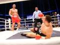 Укрощение кобры: Лучшие фото с боя Кличко - Пулев