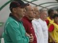 Тренер Рубина: Впечатления от игры Динамо - мощь и острота
