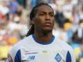 Динамо получило предложение от Монако по трансферу вингера - Milliyet