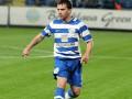 Лидер ФК Севастополь подпишет контракт с новым клубом