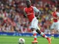 Форвард Арсенала может продолжить карьеру в Милане