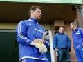 Ультрас Динамо будут игнорировать Рыбку на матчах Динамо