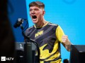 NaVi уничтожили Astralis и вышли в финал IEM Katowice 2020