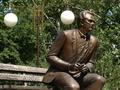 Мемориал Лобановского: Украинцы забрали третье место