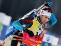 Лучший биатлонист мира призвал дисквалифицировать россиян