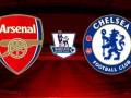 Арсенал - Челси 0:1. Трансляция матча чемпионата Англии