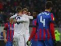 Динамо обыгрывает Стяуа и с первого места выходит в 1/16 финала Лиги Европы