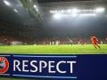 UEFA отменил путевки в Лигу Европы по квоте фэйр-плей