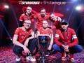Выиграй билеты и поддержи любимую команду на StarSeries i-League S5 в Киеве