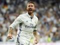 France Football опубликовал рейтинг лучших защитников мира