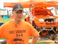 Известный украинский гонщик погиб из-за обезвоживания