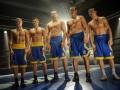 Кубинские укротители - Украинские атаманы 5:0 Видео боев