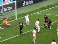 Хорватия — Испания 3:5 видео голов и обзор матча 1/8 финала Евро-2020