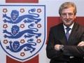 Тренер сборной Англии отправил победителя матча с Украиной на чемпионат мира