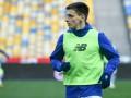 Два футболиста Динамо сдали положительные тесты на коронавирус