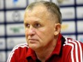 Наставник Актобе: Динамо - это команда серьезного уровня