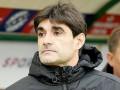 Сабах уволил главного тренера Гомеса