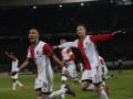 Фейеноорд – Заря 1:0 Видео гола и обзор матча Лиги Европы