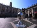 УЕФА увеличит составы команд на Евро-2020