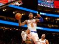 Forbes назвал самый дорогой клуб НБА