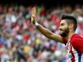 Челси подыскал замену Диего Косте в Атлетико
