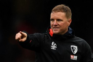 Тоттенхэм подобрал замену на место главного тренера - The Telegraph