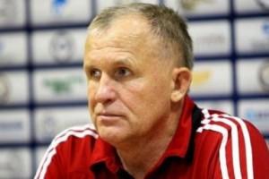 Никитенко:  Динамо улучшает свою игру