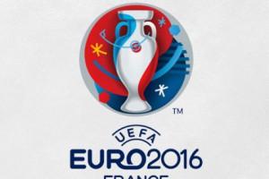 Жеребьевка отбора Евро 2016 онлайн