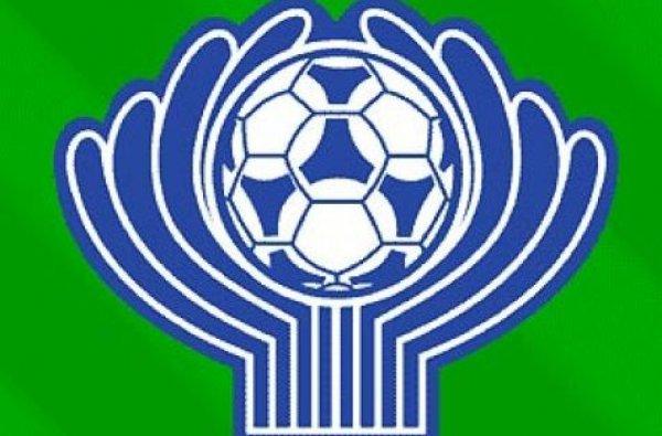 Российские футболисты сыграют со сборными Латвии, Эстонии и Таджикистана на Кубке Содружества