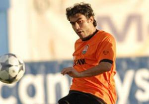 МанСити и игрок Шахтера оказались вовлечены в скандал с договорными матчами в Лиге Европы