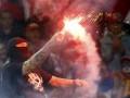 Милошевич: Это один из самых черных дней в истории сербского футбола